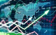 وضعیت اضطراری جهانی در مورد کرونا وجود ندارد/سهام اروپا جهش کردند