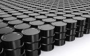 قیمت جهانی نفت امروز 99/01/20
