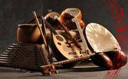 اختتامیه جشنواره موسیقی ماهور برگزار شد