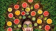 بهترین خوراکیهایی که به رشد مو کمک میکنند!