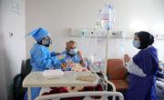 موارد مثبت کرونا در استان بوشهر از ۹۵۰۰ نفر گذشت