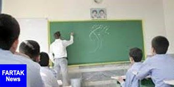 طرح «معلم تماموقت» توسط رئیسجمهور امضا و ابلاغ شد