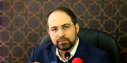 سخنگوى وزارت کشور گمانهزنىها پیرامون معرفى استانداران پیشنهادى را تکذیب کرد