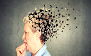 درمان آلزایمر و پارکینسون به کمک مدلهای ریاضی