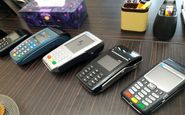 فیلم/ اجباری شدن داشتن پرونده مالیاتی برای همه دستگاههای کارتخوان