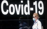 پنجشنبه 7 مرداد/تازه ترین آمار از همه گیری ویروس کرونا در جهان