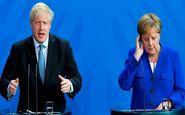 ابراز تردید آلمان و انگلیس برای حضور در نشست گروه 7 در آمریکا