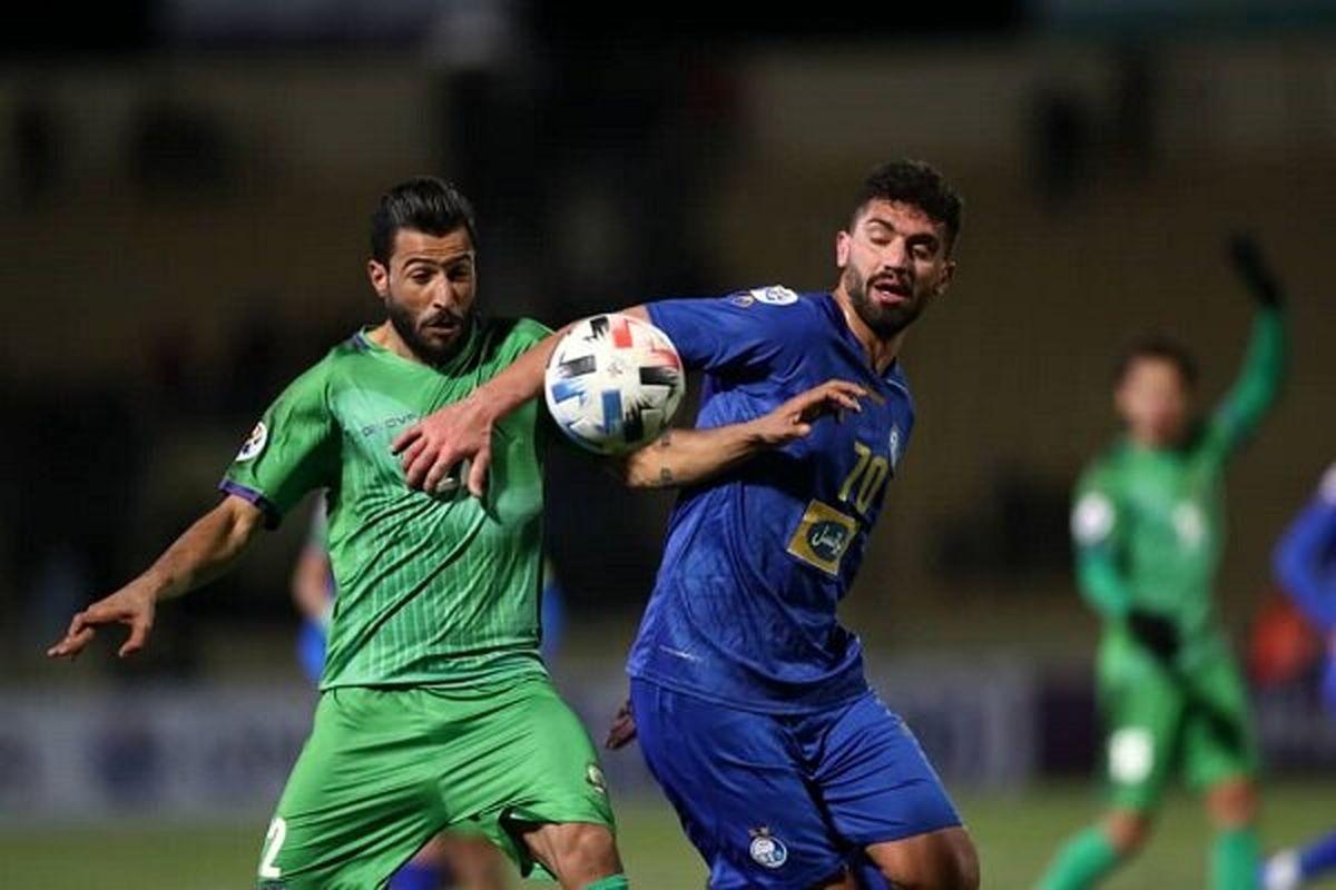 پیشنهادات جدید AFC برای برگزاری لیگ قهرمانان آسیا