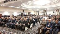 گزارش تصویری مراسم حمایت جامعه کارگری و اصناف کرمانشاه از دکتر عبدالرضا مصری کاندیدای دوره یازدهم مجلس شورای اسلامی