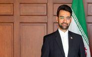 آذریجهرمی: مشارکت حداکثری در انتخابات پاسخ به فشار حداکثری آمریکا است