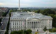 آمریکا تحریمهایی را بر ۳ وزیر و ۲ وزارتخانه ترکیه اعمال کرد