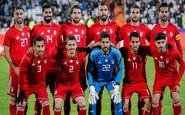 زمان اعلام لیست قطعی تیم ملی برای جام ملتهای آسیا مشخص شد