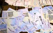 کشف 51 میلیون ریال چک پول جعلی در کرمانشاه