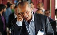پشت پرده انتشار ویدئوی عادل - اینفانتینو