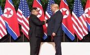 پیونگیانگ برای ادامه مذاکره با واشنگتن شرط گذاشت