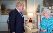 بیش از نیمی از انگلیسیها از اقدامات دولت برای مهار کرونا ناراضی هستند