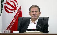 قدردان مردم، مراجع تقلید و دولت عراق هستیم