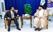 حکیم: انتقال به اپوزیسیون، انتخابی استراتژیک است