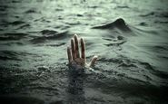 غرق شدن یک جوان اسلام آبادی در سراب شرف آباد