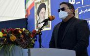 مقدمات ساخت 17 هزار واحد مسکن ملی در  کرمانشاه فراهم شده است
