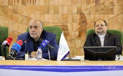 استاندار: کرمانشاه نیازمند حضور سرمایهگذاران بیشتری است