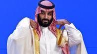 وال استریت از نقشه بن سلمان برای دست اندازی به منابع گازی این کشور پرده برداشت