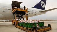 رئیس گمرک ایران: ۱۳۷ هزار تن گوشت به کشور وارد شد