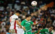 ایران به مرحله بعدی صعود می کند؟