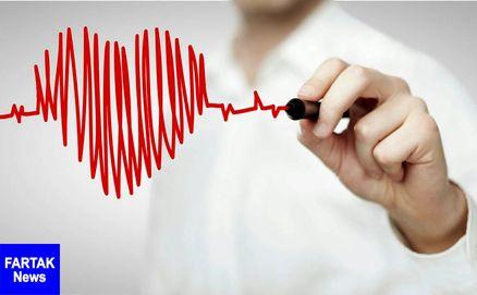 10 عاملی که باعث می شود بیماری قلبی بگیریم