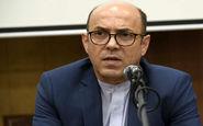 عدم پذیرش استعفای سعادتمند از ریاست هیئت مدیره استقلال