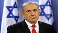 نتانیاهو تهدید به عملیاتی گسترده علیه غزه کرد