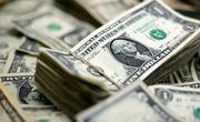 صعود متوالی قیمت دلار
