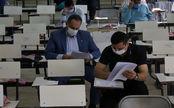 تمدید مهلت ثبت نام در آزمون دکتری /دفترچه راهنما اصلاح شد