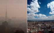 برنامه جدید شهرداری برای زمستان «کمآلوده» در پایتخت