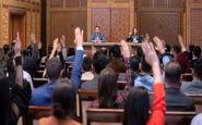 اسد: مهمترین معضل جوامع عربی نبود گفتوگو است