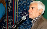 مشاور رهبر معظم انقلاب اسلامی در نشر ارزش های دفاع مقدس: دشمنان با زنده نگهداشتن یاد و خاطره های شهدا نیز مشکل دارند