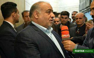 انتقال مهندس بازوند به خوزستان، قصه هزارو یک شبی که هم چنان ادامه دارد