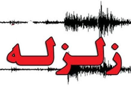 گسل اصلی پایتخت توانایی زلزله ۷.۵ریشتری دارد