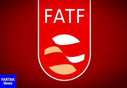 """شورای نگهبان """" FATF"""" را رد کرد"""
