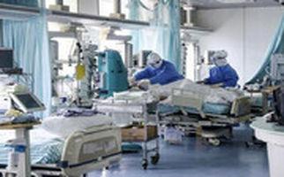 خبر مهم: 21 نفر از مبتلایان قمی کرونا خوب شدند و از بیمارستان رفتند
