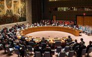 تشکیل جلسه شورای امنیت درباره قره باغ