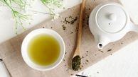 چند حقیقت شگفت انگیز در مورد چای سبز