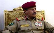 هشدار وزیر دفاع یمن به عربستان، امارات و رژیم صهیونیستی