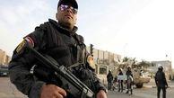 درگیری امنیتی در قاهره پایتخت مصر