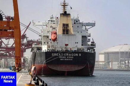 گزارش تحقیقات حادثه انفجار نفتکش ها در بندر فجیره تسلیم سازمان ملل شد