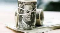 کارنامه دلار در هفته اول آذر
