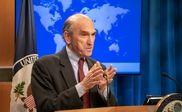 واشنگتن: امروز دستگاه قضائی ایران را تحریم میکنیم