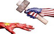 آمریکا: چین احتمالاً به خاطر موضوع هنگ کنگ با تحریم روبرو شود