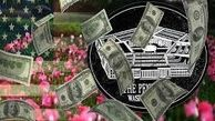 روش جدید آمریکا برای کسب درآمد از عربستان