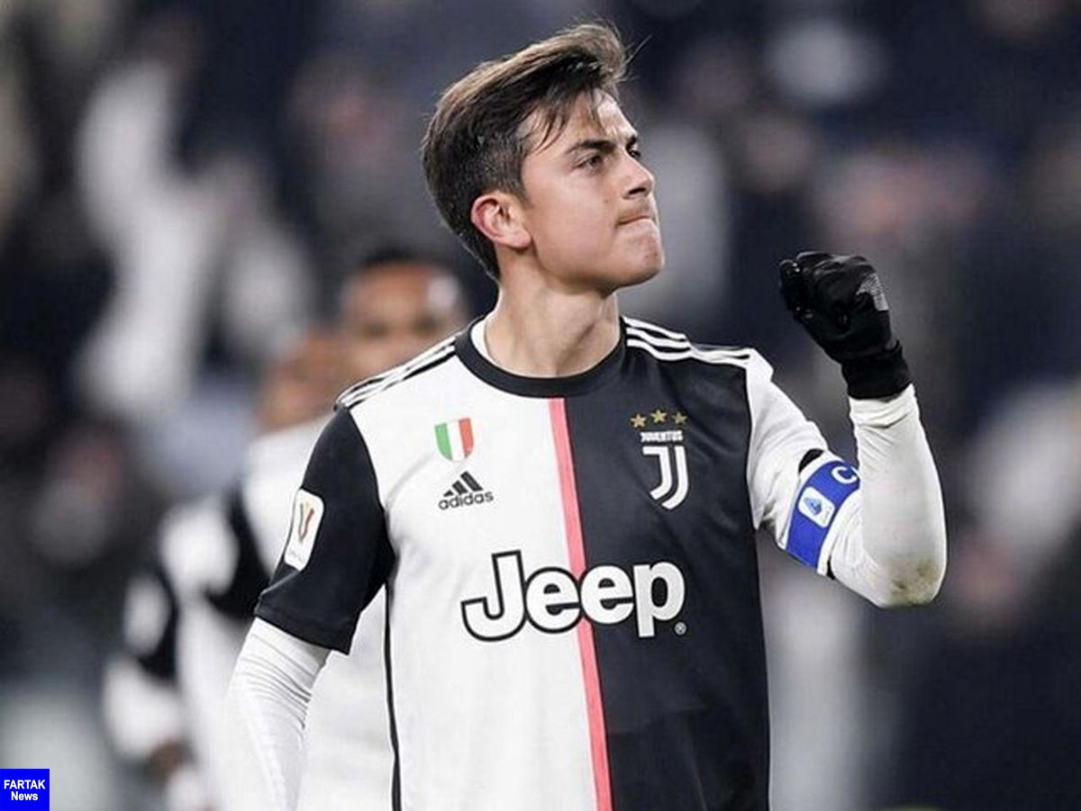 صعود یوونتوس و میلان به یک چهارم نهایی جام حذفی ایتالیا